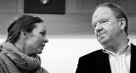 Psykiatriens svar på 'Pumpel og Pilt': De psykiatrisk sakkyndige i Breiviksaken