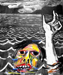 throw-_a_drowning_man_a_brick_by_futureofthebook