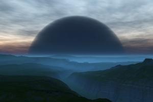 Den sorte solen, sol niger og mørkets alkymi: en viktig side ved det psykologiske arbeidet med kreftopplevelsen