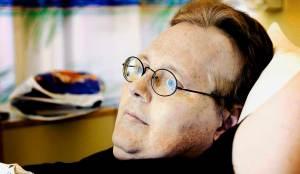 Denne bloggartikkelen er tilegnet min venn fra studieårene i bergen, lasse Myrvold, som døde 53 år gammel av en aggressiv prostatakreft