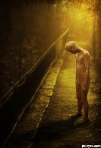 loneliness_4c400fb3307fb