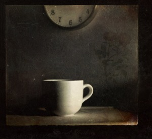 timeless_loneliness_by_aglayan_agac
