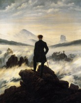 wanderer-above-the-mists-friedrich