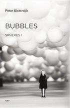 Bubbles-Spheres-I