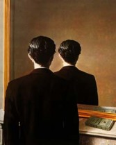 magritte-forbiddenreproduction