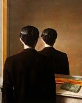 magritte-forbiddenreproduction