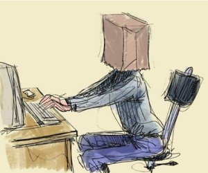 anonymous_blogger