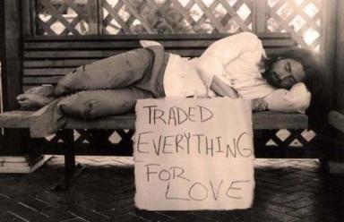 hippy-one-true-love