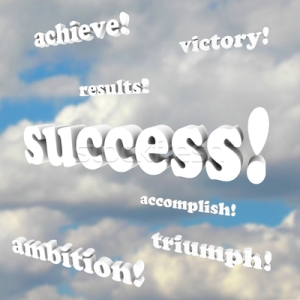 1981983_stock-photo-success-words-in-clouds---achieve-goals-be-successful-in-life