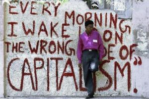 Every-morning-I-wake-up-on-the-wrong-side-of-Capitalism