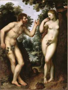 adam-and-eve-12