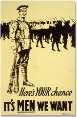 heres-your-chance-its-men-we-want