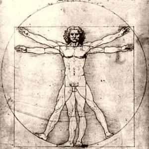 Leonardo_man_2