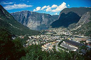 SognOgFjordaneArdalInfo_k