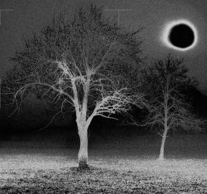 sol-black_sun_01_200311