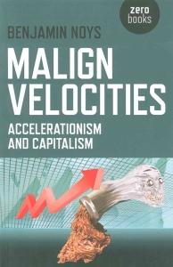 malign_velocities-noys_benjamin-28031836-3663259630-frntl (1)