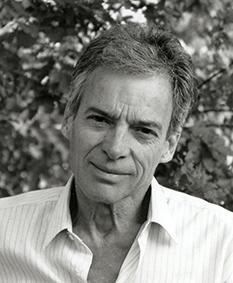 Michel-Henry-Web