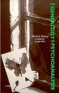 The-Genealogy-of-Psychoanalysis-Henry-Michel-9780804733397_edited