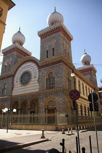 280px-Synagogue_de_Turin_(Torino)