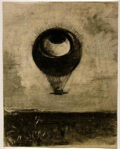 eye-balloon-1898.jpg!Large
