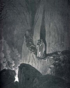 Gustave_Dore_Inferno25