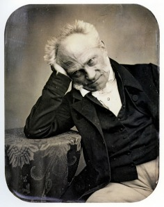 Die Aufnahme wurde vermutlich am 3. Sept. 1852 gemacht. Die Daguerreotypie hat eine Größe von 9,5 x 7,3 cm. Durck auch in: Silber und Salz, S. 61.