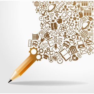 creative-writing-diploma-course-p56-165_zoom