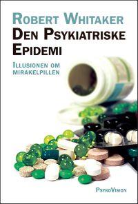 Den-psykiatriske-epidemi